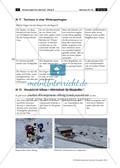 Skitourismus: Wintersportorte im Blick Preview 11