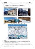 Skitourismus: Wintersportorte im Blick Preview 12