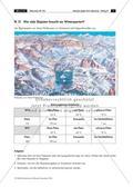 Skitourismus: Wintersportorte im Blick Preview 14