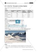 Skitourismus: Wintersportorte im Blick Preview 15