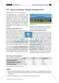 Skitourismus: Wintersportorte im Blick Preview 16