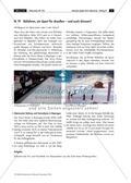 Skitourismus: Wintersportorte im Blick Preview 18