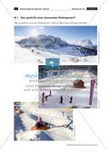 Skitourismus: Wintersportorte im Blick Preview 1