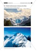 Skitourismus: Wintersportorte im Blick Preview 4