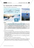 Skitourismus: Wintersportorte im Blick Preview 6