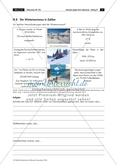 Skitourismus: Wintersportorte im Blick Preview 8