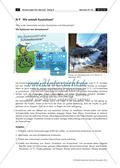 Skitourismus: Wintersportorte im Blick Preview 9