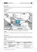 Der Nicaraguakanal - ein Megaprojekt in Mittelamerika Preview 4