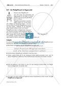 Grundlagen zum Warm-Kalt-Kontrast Preview 14