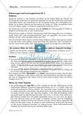 Grundlagen zum Warm-Kalt-Kontrast Preview 2