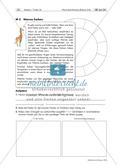 Grundlagen zum Warm-Kalt-Kontrast Preview 5