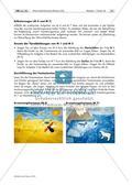 Grundlagen zum Warm-Kalt-Kontrast Preview 8