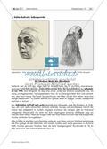 Die Grafikerin, Malerin und Bildhauerin Käthe Kollwitz Preview 6