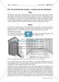 Architektur von Peter Zumthor Preview 1