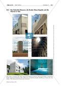 Architektur von Peter Zumthor Preview 4