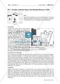 Architektur von Peter Zumthor Preview 7