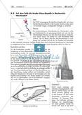 Architektur von Peter Zumthor Preview 9