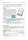 Klausur: Text und Skizze für Architekturführer Preview 1