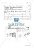 Klausur: Text und Skizze für Architekturführer Preview 2