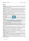 Klausur: Text und Skizze für Architekturführer Preview 3