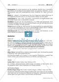 Klausur: Text und Skizze für Architekturführer Preview 4