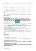 Klausur: Text und Skizze für Architekturführer Preview 5
