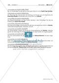 Klausur: Text und Skizze für Architekturführer Preview 6