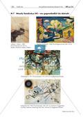 Kandinsky: Leben und Werk Preview 3
