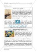 Kandinsky: Leben und Werk Preview 4