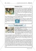 Kandinsky: Leben und Werk Preview 5
