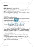 Kandinsky: Leben und Werk Preview 8