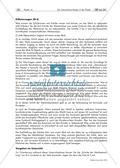 Werkanalyse und praktische Arbeit Preview 3
