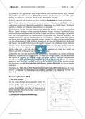 Werkanalyse und praktische Arbeit Preview 4