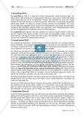 Werkanalyse und praktische Arbeit Preview 5