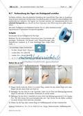 Werkanalyse und praktische Arbeit Preview 6