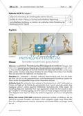 Schriftliche Leistungsbewertung zu Antony Gormley Preview 3