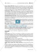 Schriftliche Leistungsbewertung zu Antony Gormley Preview 4