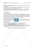 Schriftliche Leistungsbewertung zu Antony Gormley Preview 5