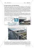 Das Wissenschaftszentrum Phaeno und praktische Umsetzungen Preview 2