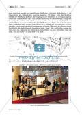 Das Wissenschaftszentrum Phaeno und praktische Umsetzungen Preview 3