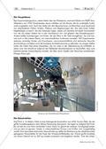 Das Wissenschaftszentrum Phaeno und praktische Umsetzungen Preview 4