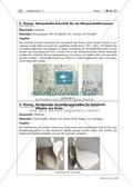 Das Wissenschaftszentrum Phaeno und praktische Umsetzungen Preview 6
