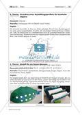 Das Wissenschaftszentrum Phaeno und praktische Umsetzungen Preview 7