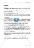 Design und Plastik: Schokopralinen aus Soft-Ton Preview 12