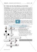 Design und Plastik: Schokopralinen aus Soft-Ton Preview 3