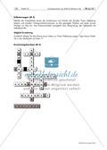 Design und Plastik: Schokopralinen aus Soft-Ton Preview 4