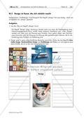 Design und Plastik: Schokopralinen aus Soft-Ton Preview 5