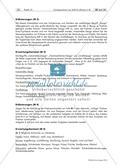 Design und Plastik: Schokopralinen aus Soft-Ton Preview 6