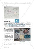 Design und Plastik: Schokopralinen aus Soft-Ton Preview 7