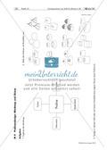 Design und Plastik: Schokopralinen aus Soft-Ton Preview 8